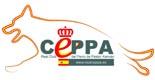 rceppa
